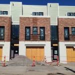Pilates Garage to Open in Nashville, TN