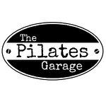 The Pilates Garage